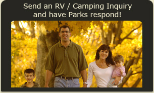 Send a Camping Inquiry
